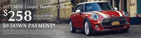 where is the nearest bmw dealership how can you locate the nearest mini cooper dealership