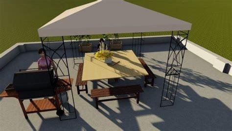 progettare terrazzo progettare arredo terrazzo