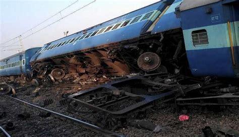vasco official vasco da gama derailment rail official suspended