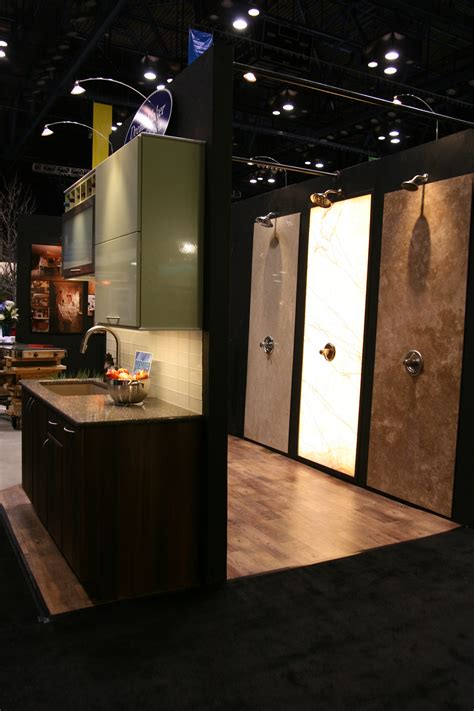 home design and remodeling show 2017 home design and remodeling show hours home design and remodeling show hours 2017 2018 best win