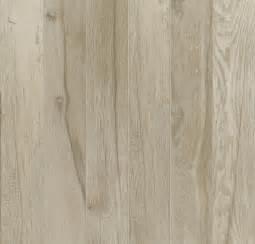 pier wood look balboa 6x36 porcelain tile