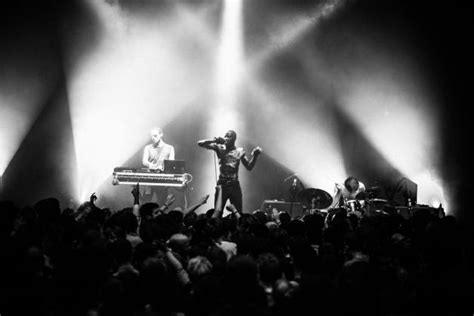 and sebastian simple things live live report simple things festival 2016 live clash