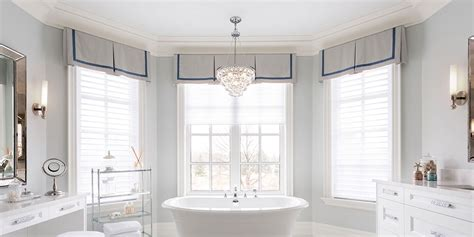 How To Choose The Right Lighting For Your Bathroom Remodel How To Choose The Right Light Bulb For Your Home