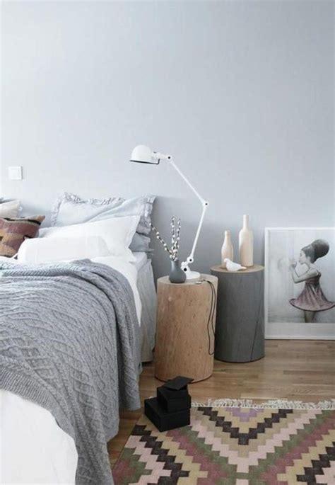 die besten 25 skandinavisches schlafzimmer ideen auf