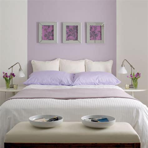 da letto glicine scegliere i colori per la casa tendenze e nuove tonalit 224