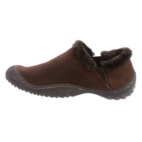 jbu by jambu dixie shoes for save 65