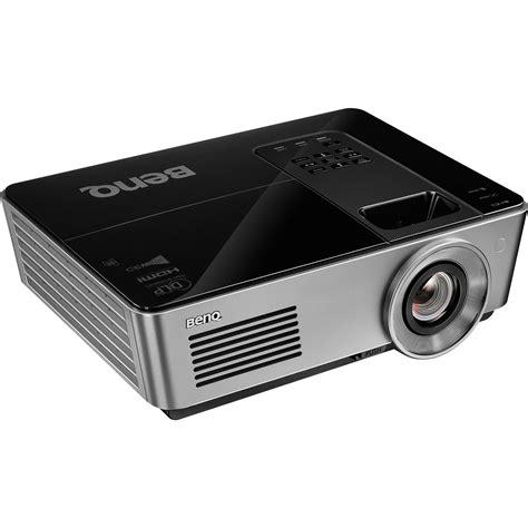 Benq Projector Xga benq sx912 xga dlp 3d projector sx912 b h photo