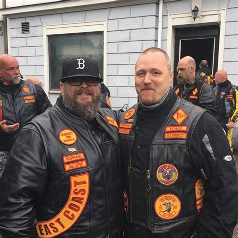bandidos mc bandidos mc supportwear pictures to pin on