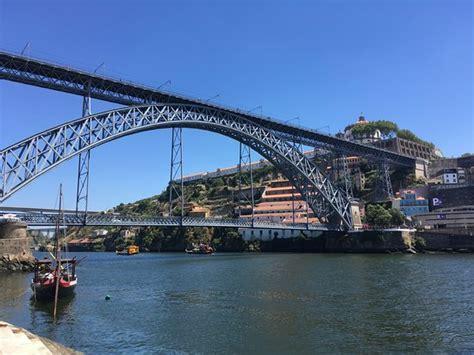 tripadvisor porto ponte luis i picture of ponte de dom luis i porto