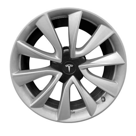 tesla model  wheel  tire guide complete model  wheel specs tsportlinecom tesla