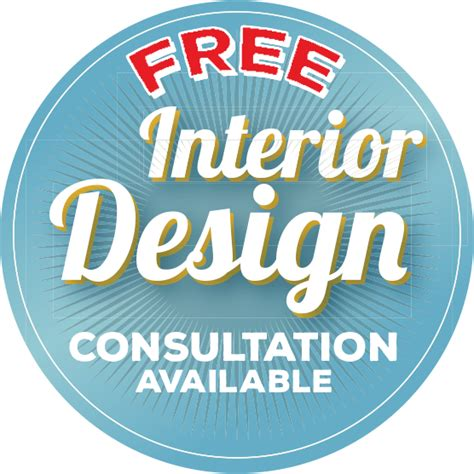 free interior design consultation online interior design free consultation billingsblessingbags org