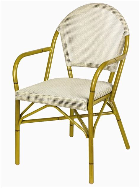 Cafe Bistro Chairs China Cafe Rattan Bistro Chairs Lz 002 China Cafe Rattan Bistro Chairs