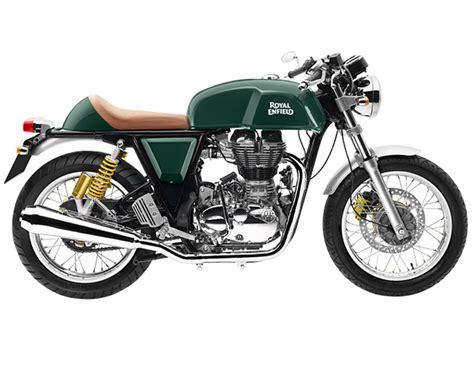 Kaos Royal Enlfield 1 vente motos royal enfield neuves et occasion montpellier guichard moto