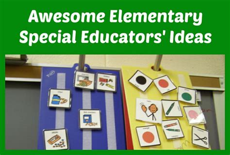 themes for special education classrooms this is a pinterest board for collecting ideas for