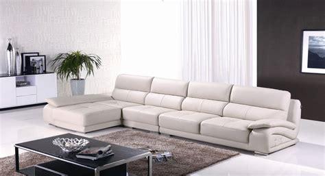 elegant sofa sets online buy wholesale elegant sofa sets from china elegant