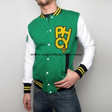 superfly pavia pharmacy industry college bomber superfly deluxe wait