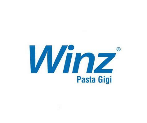 Pasta Gigi Cni cni produk penjualan produk cni