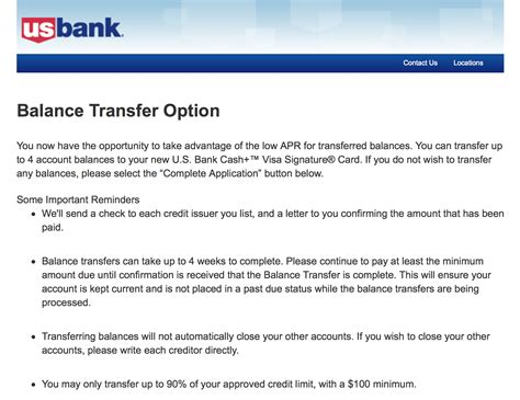 us bank id us bank prequalified results page 4 myfico 174 forums
