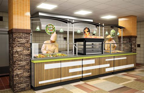 Inspiration Home Design Center by Food Safety Is Key In Your Food Service Program Multiteria