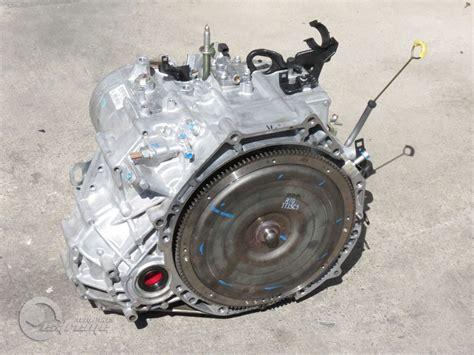 transmission control 1985 honda accord spare parts catalogs honda accord 08 09 at automatic transmission 103k mi 3 5l v6 oem a605 extreme auto parts