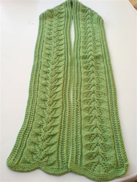 knitting stitches for a scarf patterns for knit scarves 171 free patterns