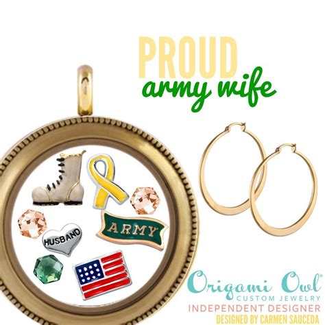 Origami Owl Website - pin by mckee sauceda origami owl independent