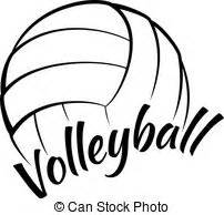 volleyball illustrations and clip art 10 867 volleyball