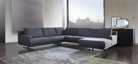 prezzi divani calia divani calia