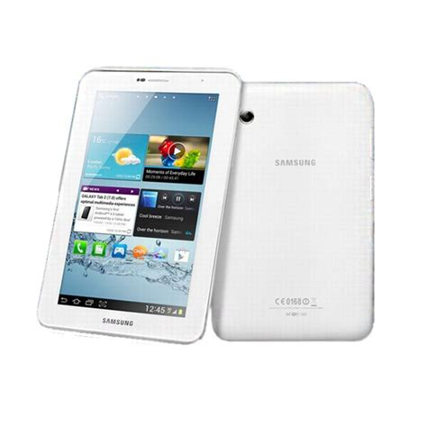 Tablet Samsung P3110 brand new samsung galaxy tab 2 gt p3110 wifi 8gb 7 quot inch android tablet wi fi ebay