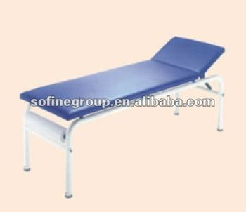 hospital couch bed hospital medical examination bed examination couch buy