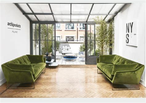 un divano a new york non mobili cucina soggiorno e pagina 2 di