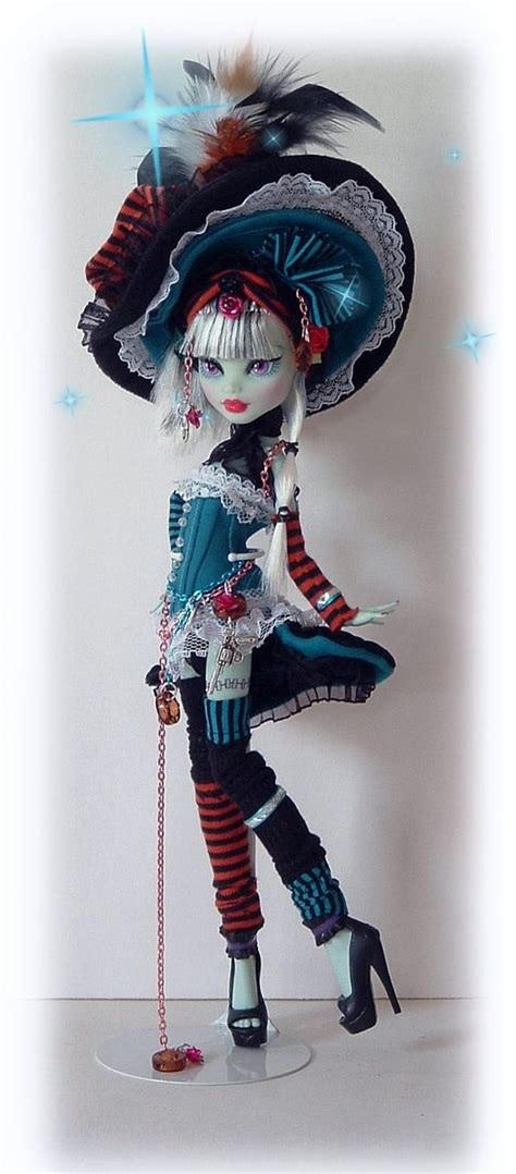 doll artworks the world s catalog of ideas