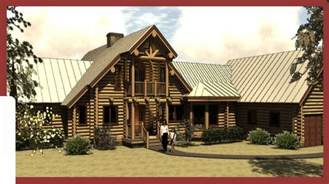 log cabin style house plans log cabin style house plans log home styles custom log
