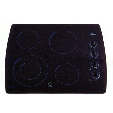 Chef Electric Cooktops ceramic cooktops electric cooktops chef electric chef models chef search by brand