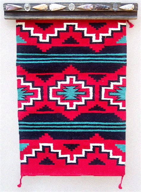 how to hang a navajo rug on the wall american rug and wall hanging posters or wall hangings and more i want