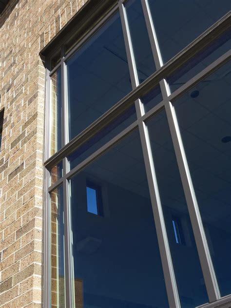 choosing windows factors to consider when choosing windows hgtv