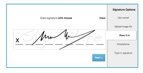 firma digital de documentos certisur firma tu documento digital con hello sign