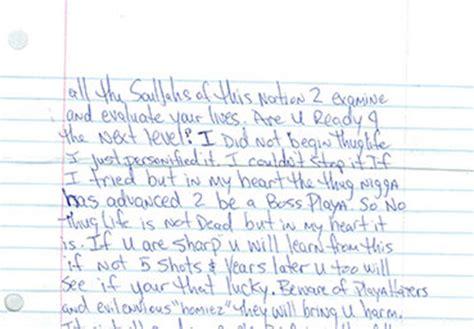 Allies Mitt Descriptive Essay by Baseball Personal Narratives Free Essays Studymode