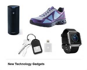new technology gadgets 10 hot new tech gadgets itbusinessedge com