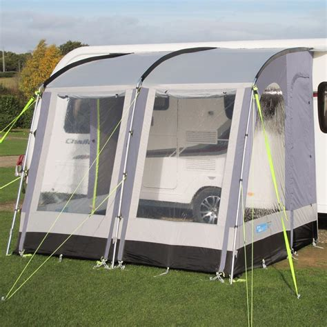 ebay caravan awnings second caravan awnings sale ebay 28 images caravan awning second rainwear ka