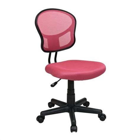 Cheap Task Chair Design Ideas Mesh Task Office Chair In Pink Em39800 261