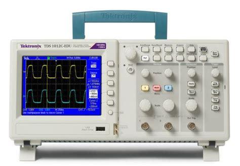 tdsc  user manual tdsc  oscilloscope