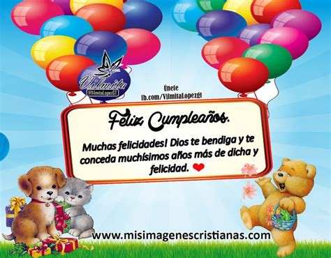 imagenes cumpleaños miguel 34 best images about mariposas y lebelulas on pinterest