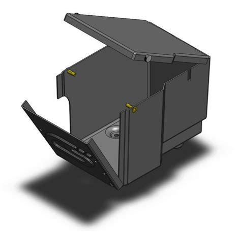 car battery mazda 6 mazdaspeed battery box corksport mazda performance
