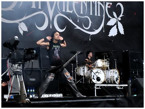 bullet for my 2006 bullet for my 1 by mindfire on deviantart