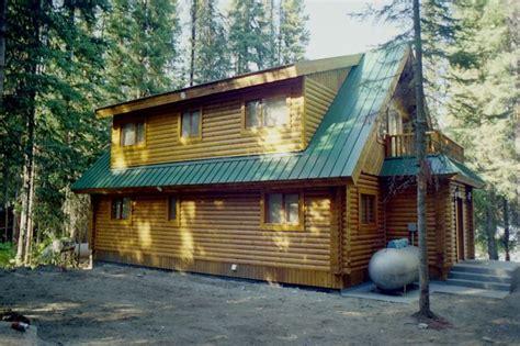 Dormer Addition Ideas Dormer Addition Ideas Roof