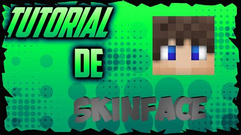 fotos de perfil de minecraft para youtube archivos como hacer una skinface foto de perfil para youtube