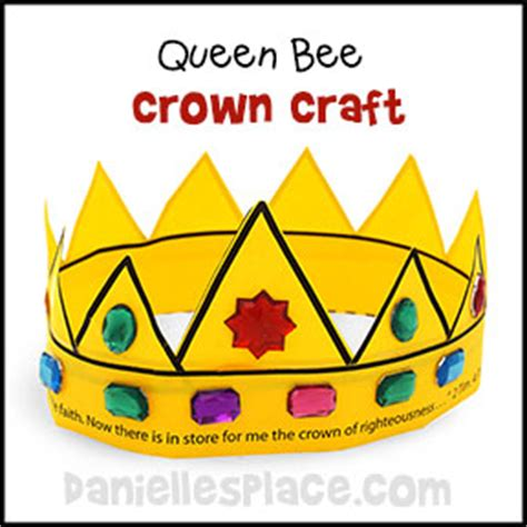 crown craft warehouse sale bees printable kindergarten worksheet pack bees best
