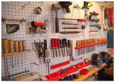 store power tools ezstorage blog