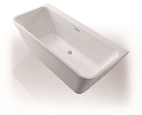 where can i buy a bathtub where can i buy a bathtub 28 images 1500mm delta back to wall freestanding bath